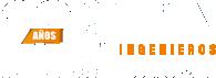 logo Gica Ingenieros