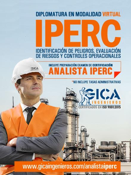 Imagen Diplomatura IPERC