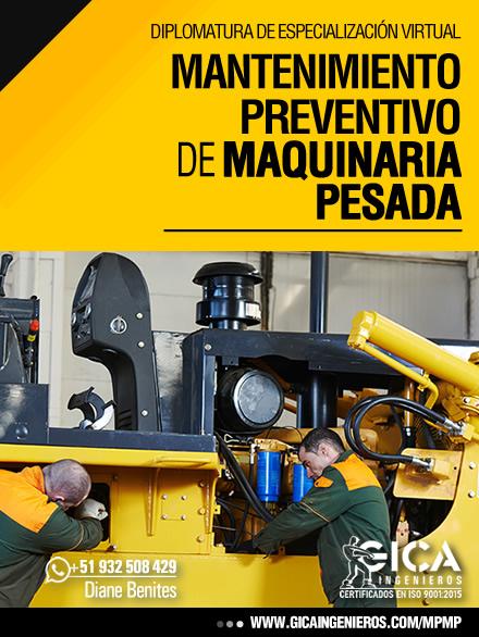 Imagen Diplomatura MPMP
