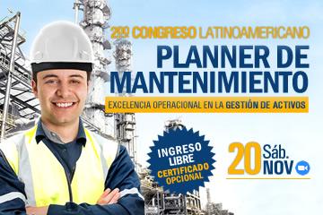 CONGRESO PLANNER2